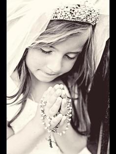 Nicoleelizabethphotography.com First communion photography