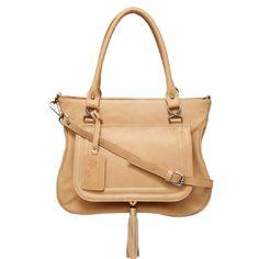 Work Bags - Peony & Moore 'Celia' Bag