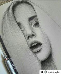 Najlepsze Obrazy Na Tablicy Rysunki Dziewczyn 354
