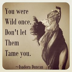 Isadora Duncan Words, quotes about life Great Quotes, Quotes To Live By, Me Quotes, Inspirational Quotes, Famous Quotes, Dance Quotes, Brave Quotes, Motivational Sayings, Sport Quotes
