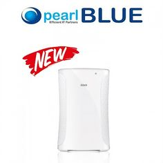 Newest products, latest trends and bestselling items、Aztech AirePuri Air Purifier