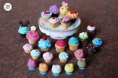 Cupcake <3 | Flickr - Photo Sharing!