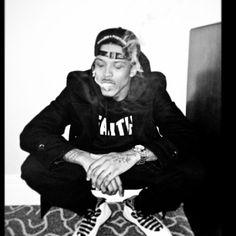 August Alsina New Hip Hop Beats Uploaded http://www.kidDyno.com