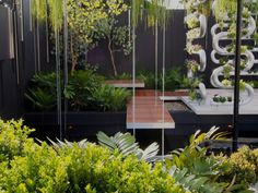 The Wrap Up: Australian Garden Show Sydney 2013