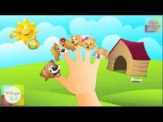 Aprender la familia en inglés     http://www.youtube.com/watch?v=_zuE6xnOMTc