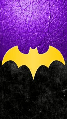Batgirl phone wallpaper by on DeviantArt Nerdy Wallpaper, Batman Wallpaper Iphone, Disney Phone Wallpaper, Wallpaper Backgrounds, Batgirl Logo, Dc Batgirl, Batwoman, Dc Superhero Girl, Batgirl Party