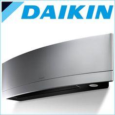 Daikin Emura FTXG LS, aer conditionat Household, Appliances, Gadgets, Accessories, Domestic Appliances, Home Appliances