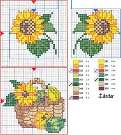 Thrilling Designing Your Own Cross Stitch Embroidery Patterns Ideas. Exhilarating Designing Your Own Cross Stitch Embroidery Patterns Ideas. Cross Stitch Needles, Cross Stitch Heart, Simple Cross Stitch, Cross Stitch Flowers, Learn Embroidery, Cross Stitch Embroidery, Cross Stitch Designs, Cross Stitch Patterns, Christmas Embroidery Patterns