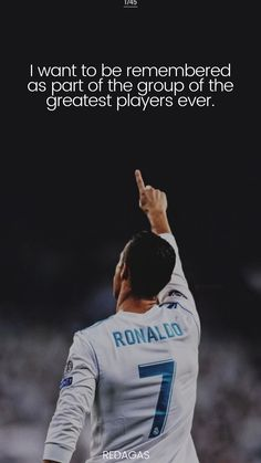 Powerful Cristiano Ronaldo Quotes To Ignite Your Inner Fire Cristiano Ronaldo Hd Wallpapers, Cristiano Ronaldo Quotes, Cristiano Ronaldo Manchester, Cristino Ronaldo, Cristiano Ronaldo Juventus, Ronaldo Football, Football Players, Cr7 Quotes, Badass Quotes For Guys