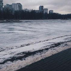 #vsco #vscocamgram #mobilephotography #vscomoscow #vscorussia #vscocam #vscophoto #vsco📷 #winter #photography #moscow #russia