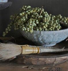 Dadeltakken plusminus 600/800 gram | Dadeltakken | Herbers Lifestyle