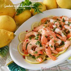 Zucchine grattugiate e asciutte pronte all'uso Salsa, Shrimp, Buffet, Antipasto, Appetizers, Snacks, Chicken, Cooking, Fantasy