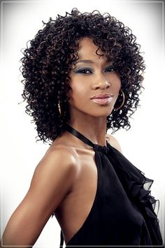 551 Best Natural Hair Style Images Braided Hairstyles Afro