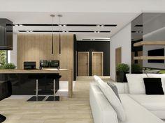 Homekoncept-27 Traditional Decor, Neutral Colors, Interior, Modern, Contemporary Houses, Furniture, Type 1, Villa, Home Decor