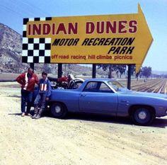 Motocross Tracks, Motocross Riders, Indian Motors, Off Road Racing, Vintage Motocross, Ol Days, Good Ol, Dune, Offroad