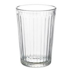 Que no le falten los vasos y copas a tu mesa - IKEA
