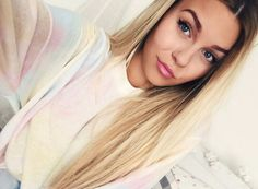 Image via We Heart It #Andre #deutsch #dima #fashion #german #girl #hair #jan #make-up #sascha #style #youtube #timo #dagi #cengiz #liont #beabee #dagmara #apecrime #lunadarko #lionttv #dagibee #lifewithmelina #paolamaria #shirindavid #melinasophie #dagmo #bienchen #777yolo777 #shirina