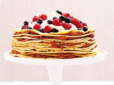 Lchf, Nutella, Pancakes, Yummy Food, Sweets, Breakfast, Desserts, Anna, Morning Coffee