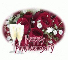 Anniversario+di+Matrimonio+-+gif+e+frasi