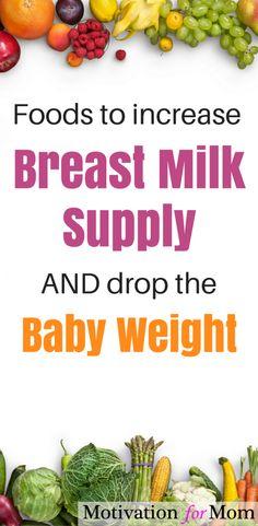 breastfeeding, nursing, lactation, lose the baby weight, lose weight, how to lose weight while breastfeeding, foods to lose weight while nursing, how to lose weight after baby, lose the baby belly,