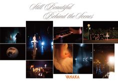 Listening to and watching Still Beautiful by Vanaka will be the Silver Lining of your day!