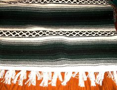 92 Best Mexican Blankets Images In 2019 Mexican Blankets