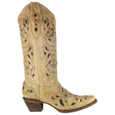 howtocute.com western boots for women (39) #cowgirlboots