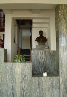 Müllerova vila, interiér Frame, Design, Home Decor, Picture Frame, Decoration Home, Room Decor, Frames, Home Interior Design