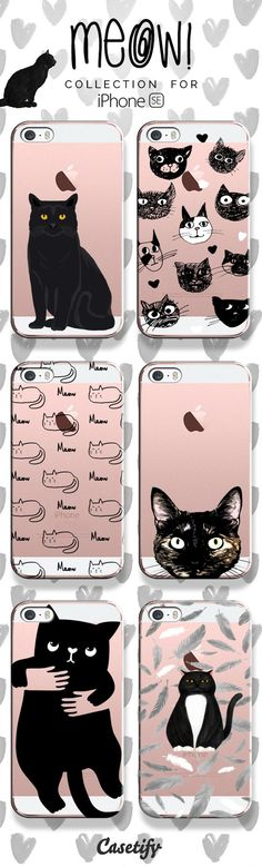 These phone cases are so flippin cute!
