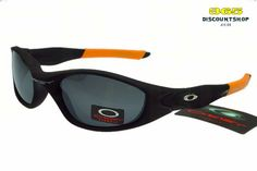 Hello Friends,It's just a recommendation Cost $19 GET Oakley FOR SUMMER!!have a look at