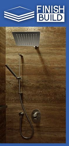 Elegant showers enhance beauty in your bathrooms, not to mention how relaxing can be taking a refreshing shower to start your day or finish a long and stressful one http://www.finishbuild.com/v/bath/new-alfi-products-rain8s-pss-solid-polished-stainless-steel-8-square-ultra-thin-rain-shower-head/
