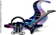 musique png
