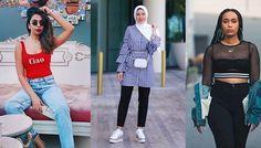 This week's best dressed in the UAE