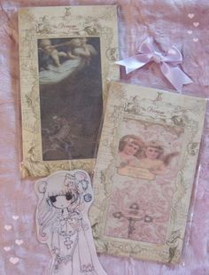 New Grimoire tights Angel Aesthetic, Pink Aesthetic, Pink Trailer, Nicole Dollanganger, Doll Parts, Creepy Cute, Pretty Pictures, Aesthetic Pictures, Pretty In Pink