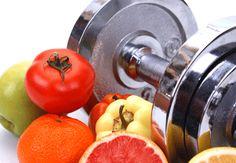 Chi pratica attività sportiva è più stimolato a mangiare sano #fitness #alimentazione #attivitafisica #scienzamotorie #mangiaresano #nutrizione #alimentazionesana #benessere #salute