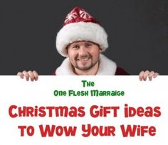 Christmas Gift Ideas For Wife Christmas Gifts For Wife Perfect Christmas Gifts Gifts For