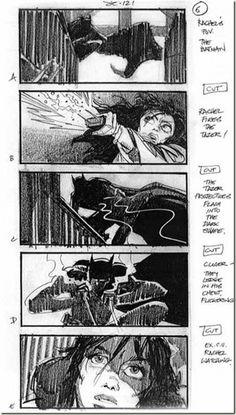 Martin_Asbury_Storyboard_Batman_Begins.jpg (439×772)