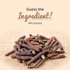 👉 Can you guess the ingredient name in the Image? ✅ It is one of the major herbs of granules. It improves digestion and also helps in maintaining good health. ➡️ Comment your answer. And also tag your friends. Let's see who can guess it right. Best Mass Gainer, Best Weight Gainer, Weight Gain Workout, Weight Gain Supplements, Mass Building, Healthy Weight Gain, Vegan Nutrition, Perfect Body, Herbalism