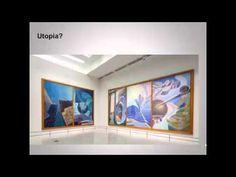 000 DADA Marcel Duchamp, Fountain, (second version), 1950
