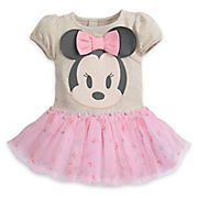Dress to impress with Disney clothes. Shop for hoodies, shirts, denim, activewear, pajamas and more at Disney Store.Cuddle up to Mickey, Minnie and darling Disney favorites. Discover Disney Store, a virtual nursery of baby clothes, bedding, sleepwear, gifts, decor and more.