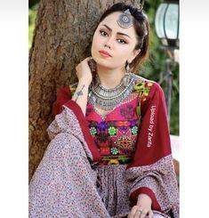 1437 Best Afghan Dresses Images In 2019 Afghan Dresses