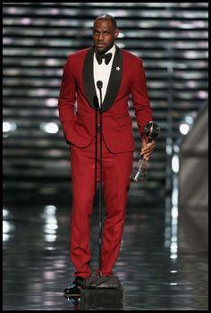 Entschlüsselung Black Men Fashion: Style Shades für Männer der Farbe
