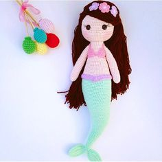 Günaydınnnn  Güzel haberler alacağımız keyifli bir hafta dilerim Minik Alin'nin deniz kızı yola çıktı bile  by ulfetdemir
