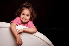 hu photo by Krisztina Mate Children Photography, Tulle, Skirts, Fashion, Moda, Fashion Styles, Kid Photography, Tutu, Skirt