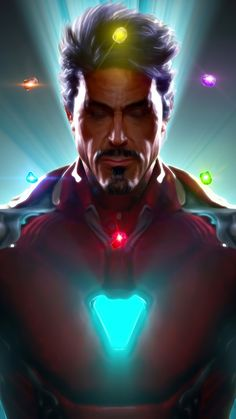 Iron Man Marvel Fan, Marvel Heroes, Marvel Comics, Marvel Characters, Fictional Characters, Comic Games, Downey Junior, Robert Downey Jr, War Machine