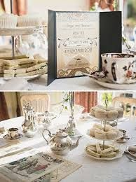 Image result for downton abbey sweet 16 party ideas