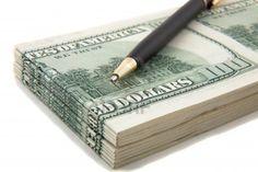 earn cash online - http://businessopportunities-y19dzk27.myowntrustworthyreviews.com