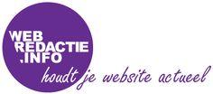 Jouw verhaal en nieuws online door webredactie.info