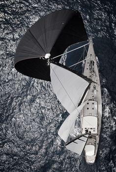 #mer #sailing #boat tbs.fr