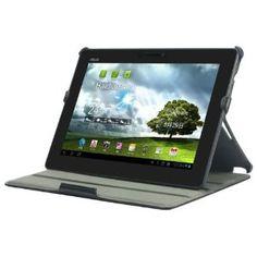 Trova confronta prezzi Cover custodia in colore nera di Gecko Covers per i tablet ASUS Transformer TF300T